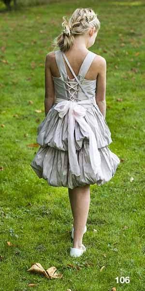 Festliche kleider madchen gr 152