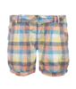 Protest Shorts PENROSE Persimmon Gr. 152