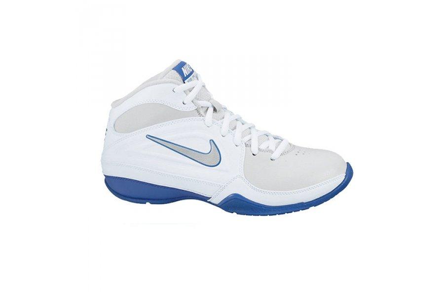 5 Gr38 Basketballschuhe Pro 3 AV Kinder Nike 4cALj5q3R