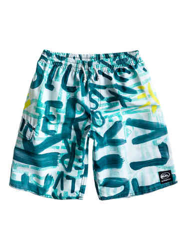 QUIKSILVER Board Shorts The Line 18 MSP