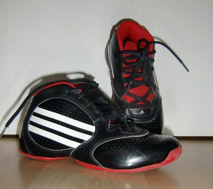 basketball schuhe adidas kinder