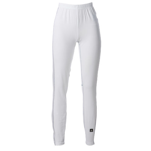 Icepeak Damen Thermohose RILEY in Weiß