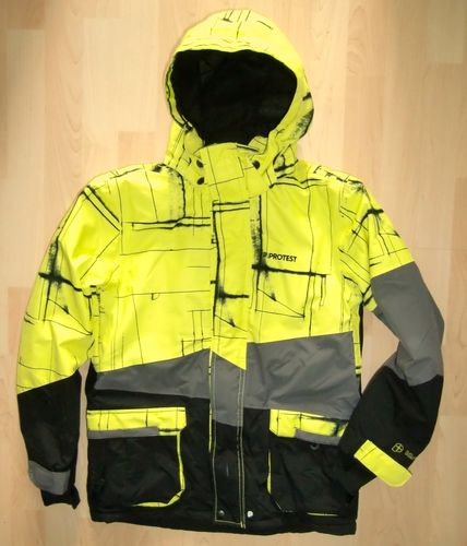 Protest jacke jungs