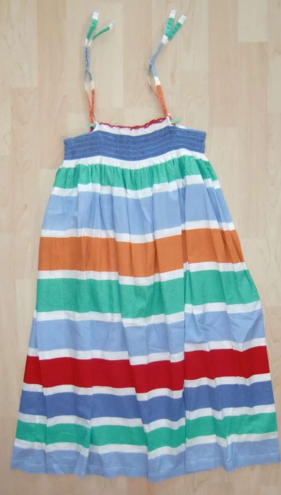 Mini boden kleider