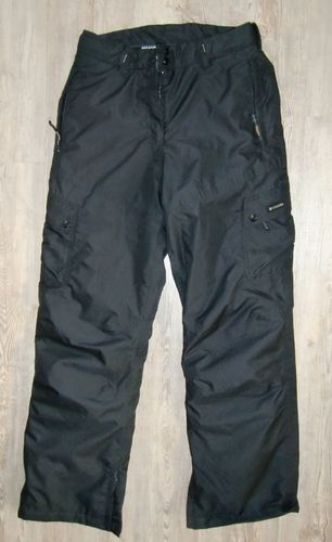 Iguana Performance Aqua Trail Skihose Gr. 176